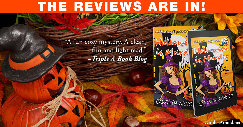 #HALLOWEEN IS MURDER Receives Praise from Reviewers